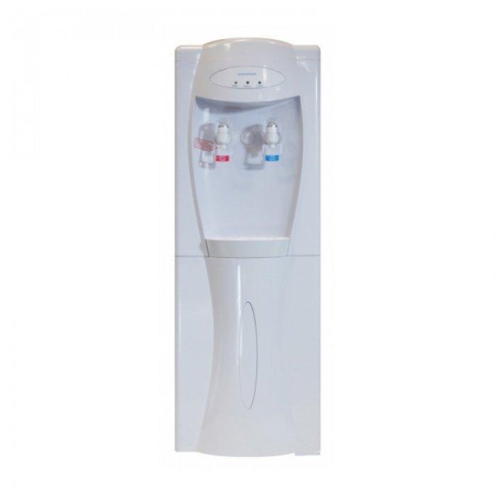 Barelový výdejník vody DK2V208