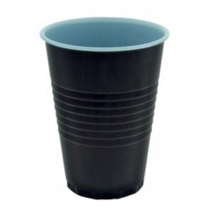 Kelímek na kávu (150ml)